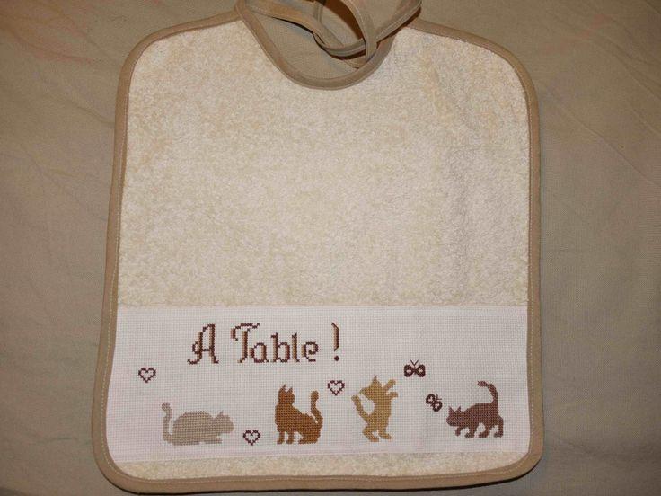 e3a3a3e939ce Les Berceaux de Mimi   textile brodé pour enfant - Conseils et astuces