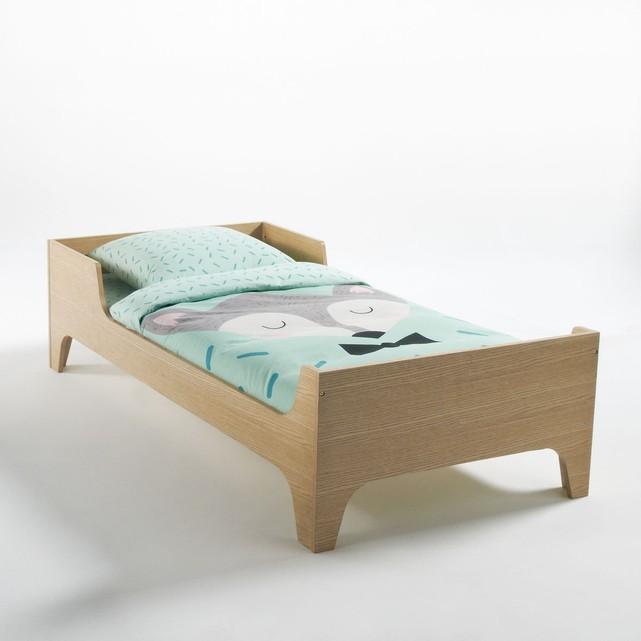 709fb17cc774 Prix de lit bébé   où acheter et quel prix mettre dans un lit bébé   - Les  Berceaux de Mimi